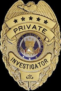 Aragon Investigations, LLC review