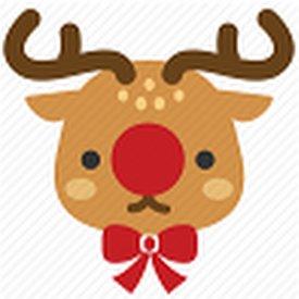 Coupon Deer review