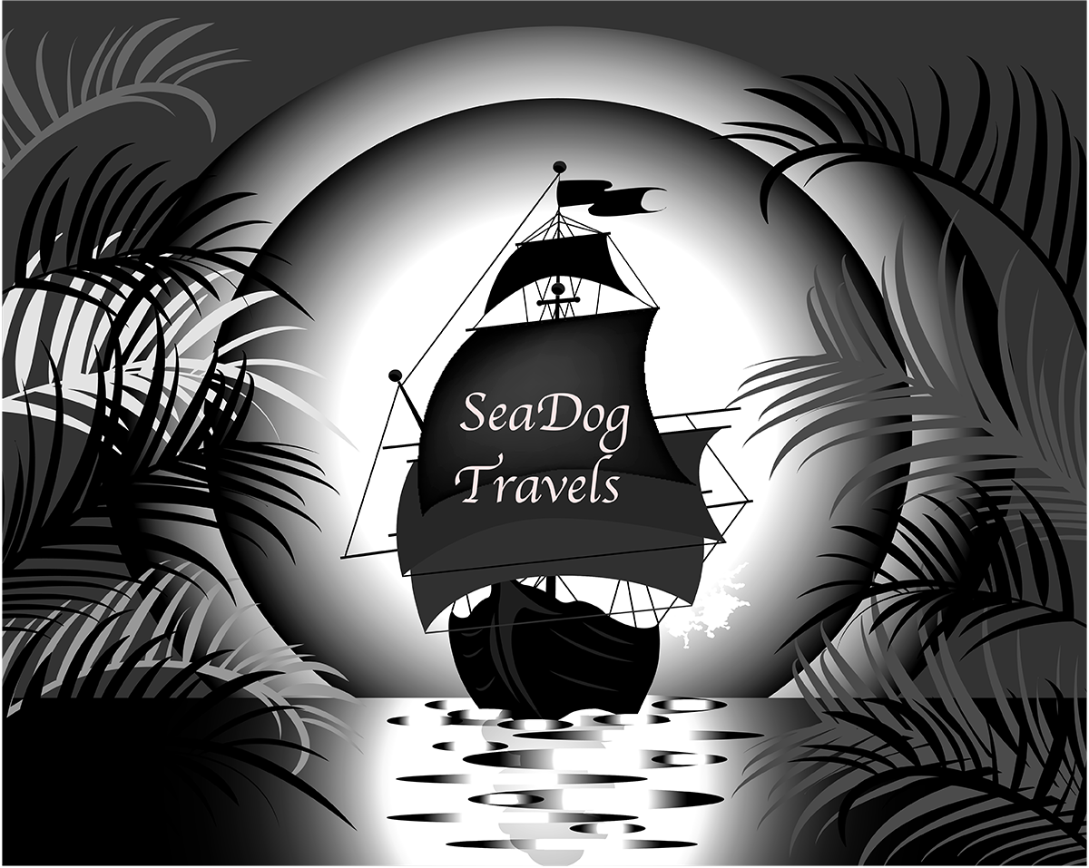 Seadog Travels review