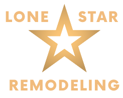 Lone Star Home Remodeling Pros review