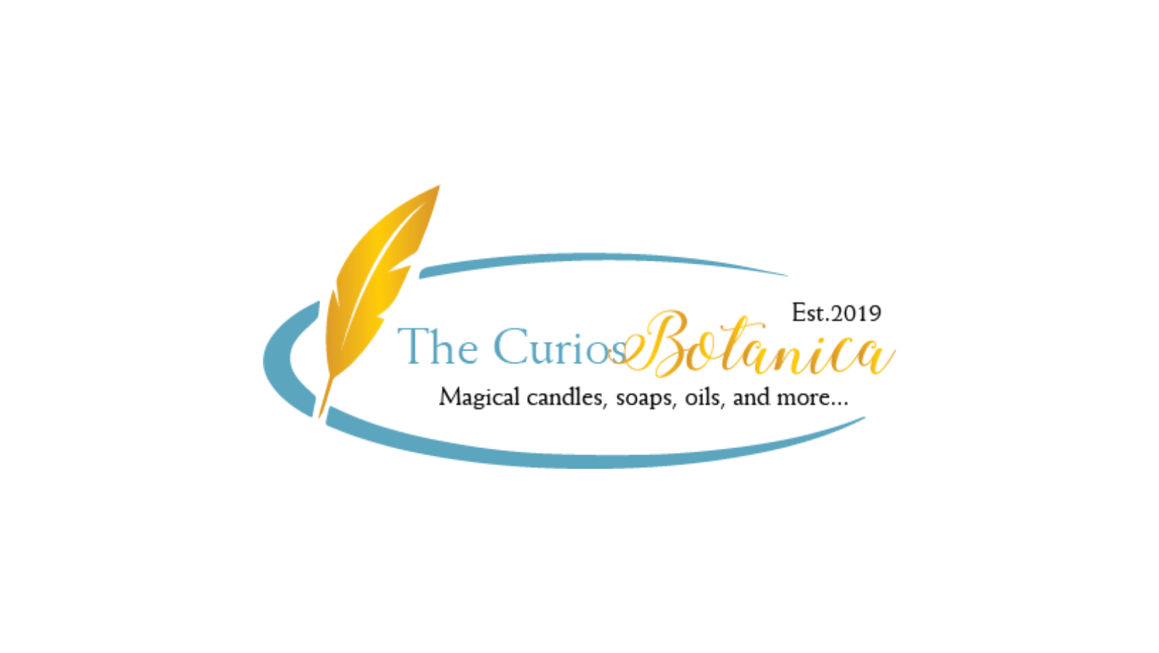 The Curios Botanica review