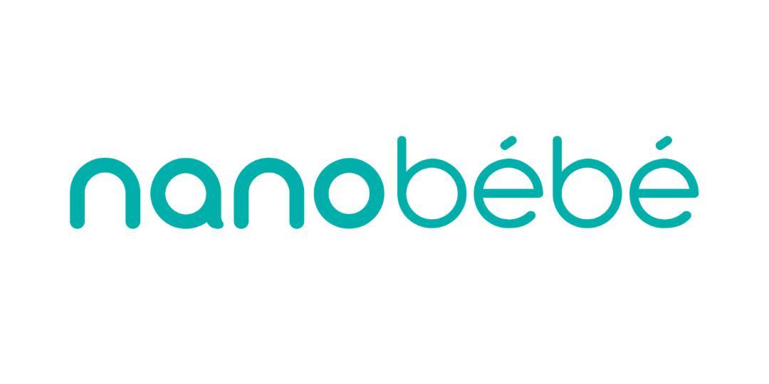 Nanobebe US, Inc. review