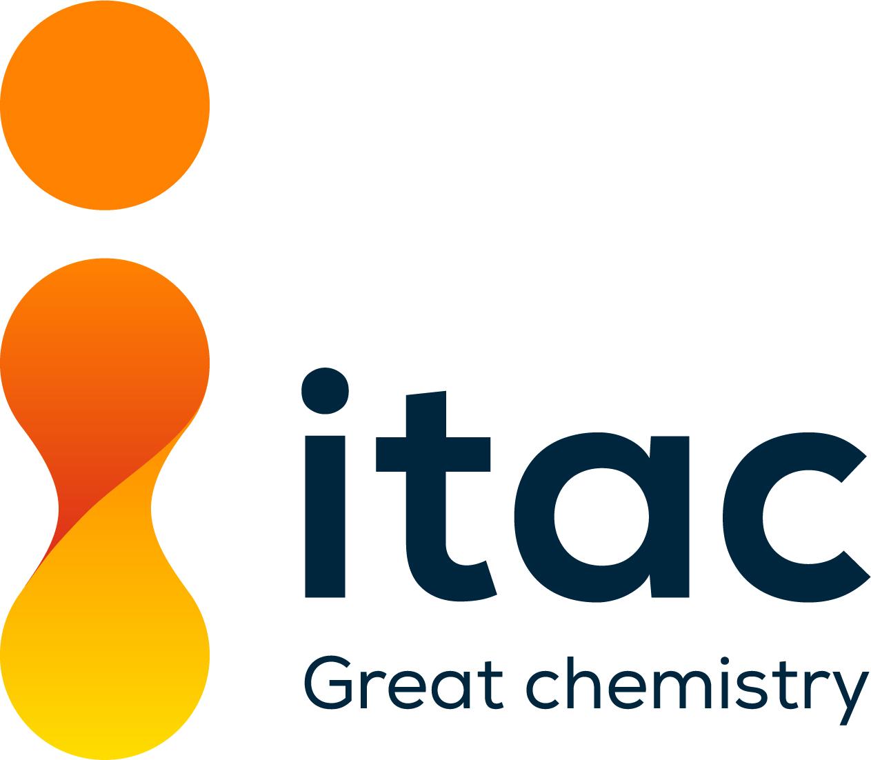 ITAC Adhesives review