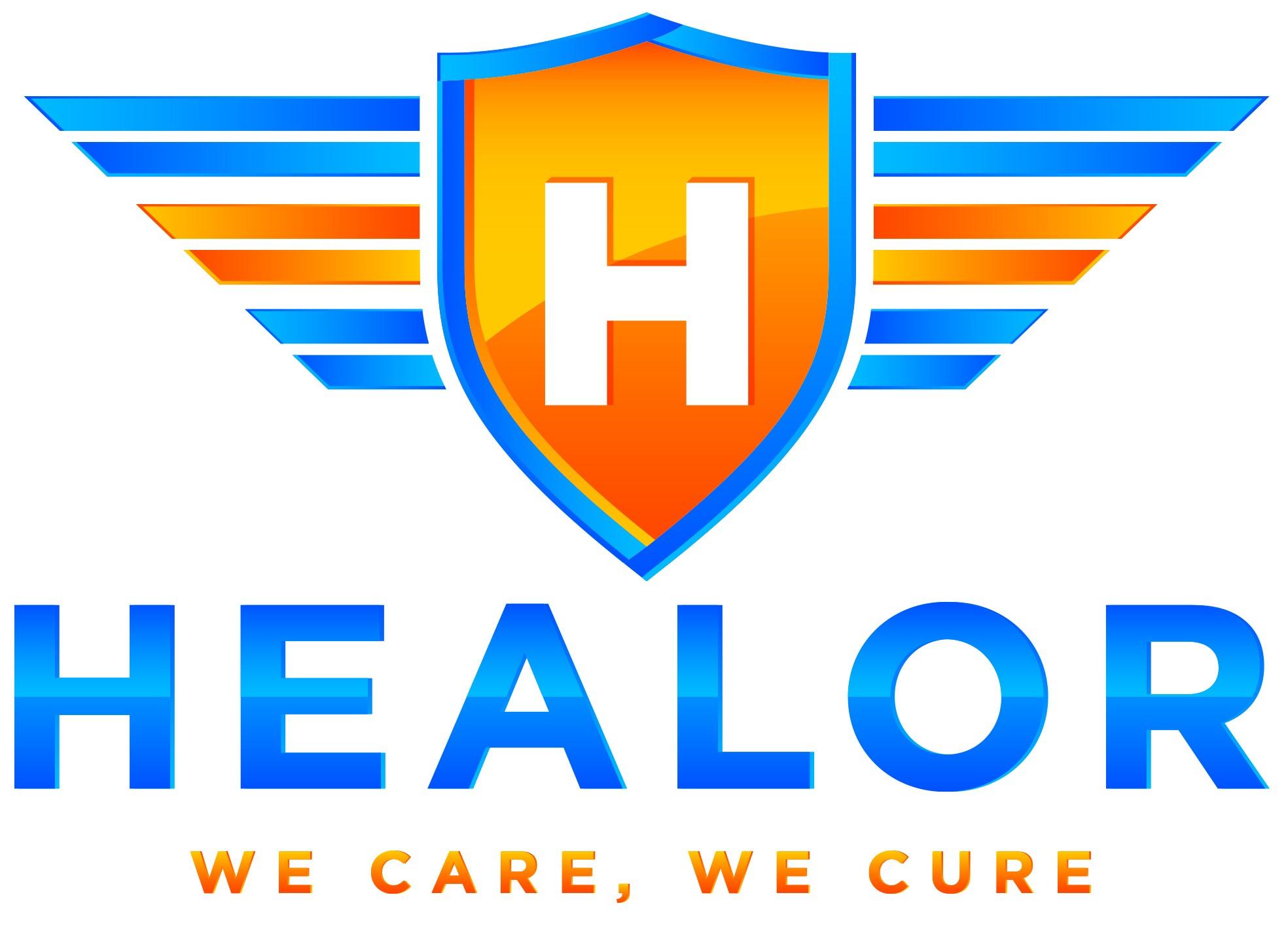 Healor review