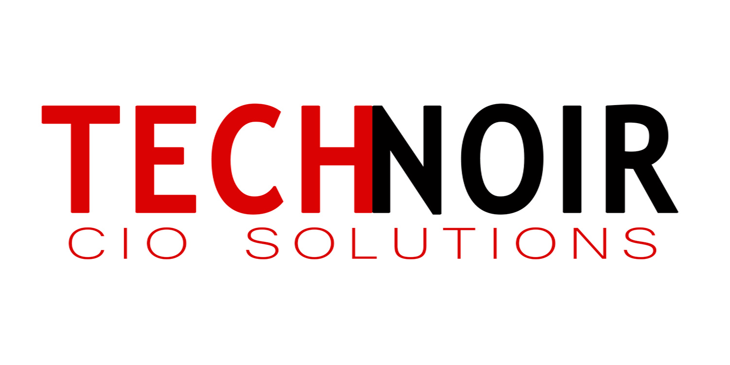 TechNoir Solutions review