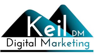 Keil Digital Marketing review