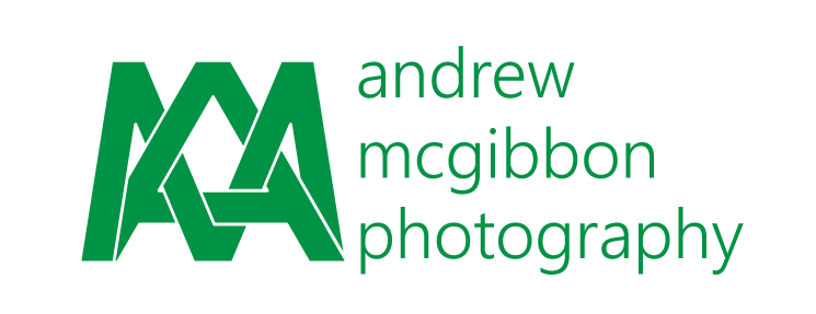 Andrew McGibbon Photography review
