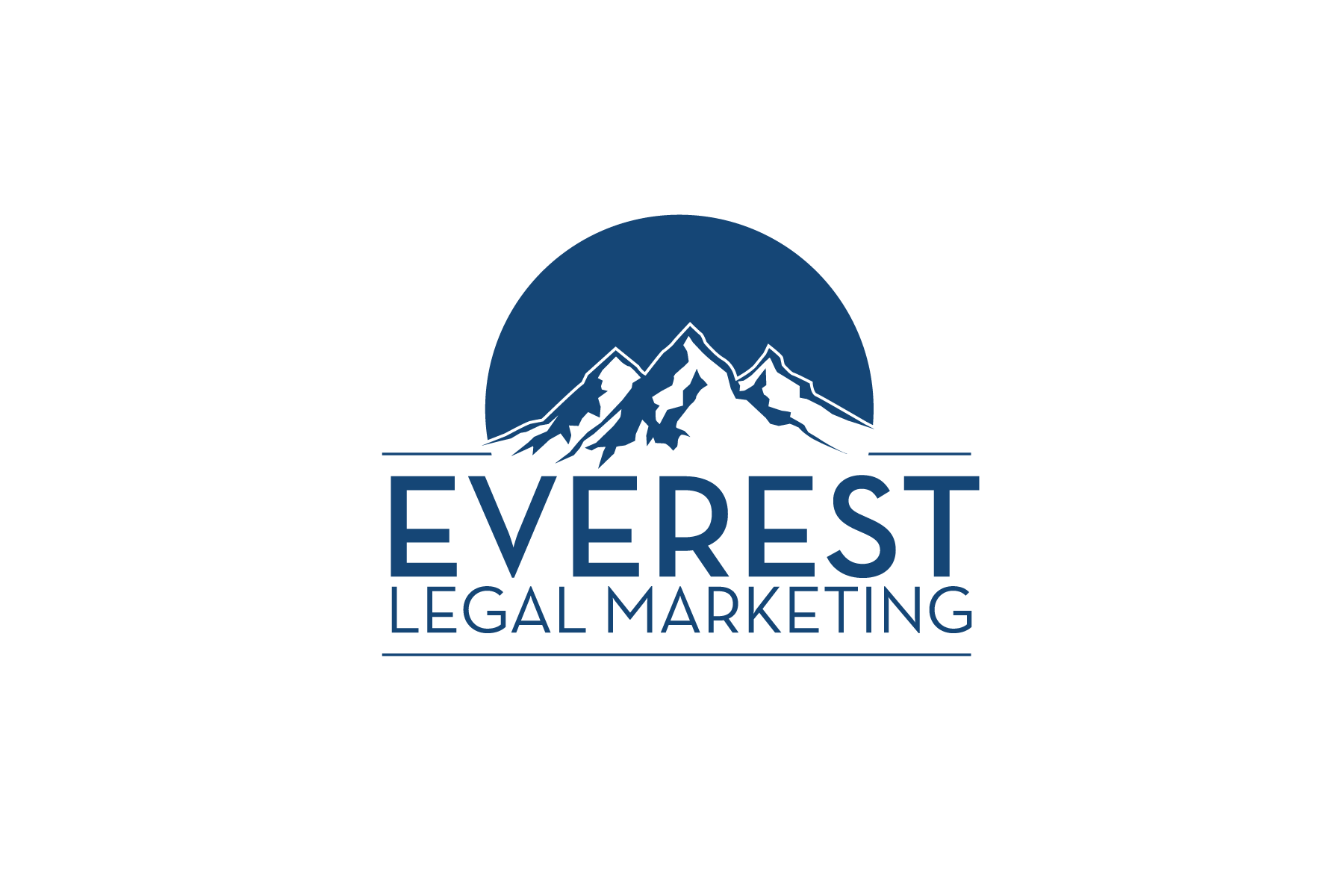 Everest Legal Marketing review