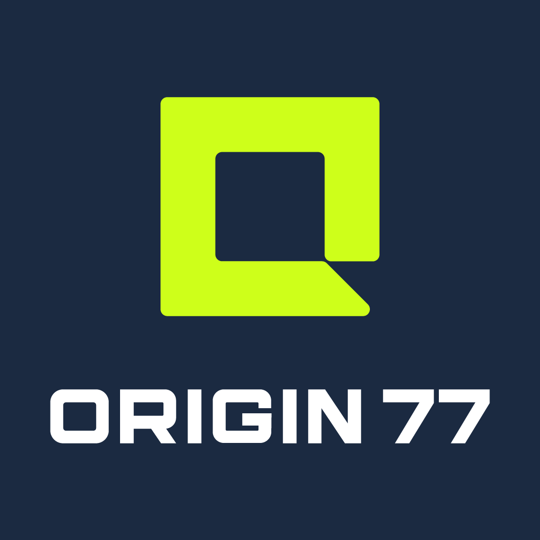 Origin 77 review