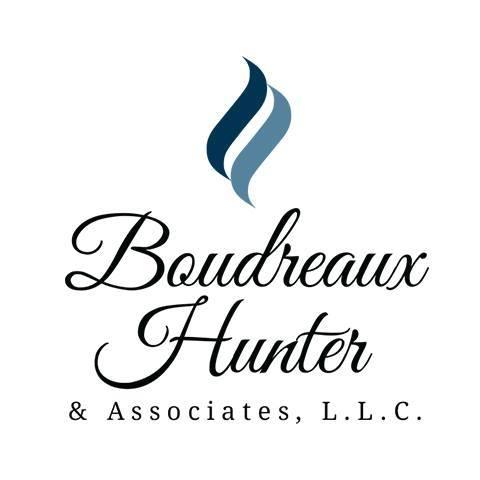 Boudreaux Hunter & Associates, LLC review