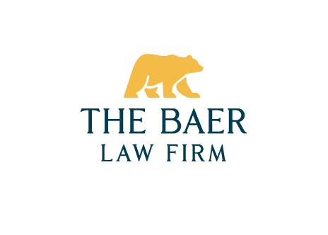 The Baer Law Firm review