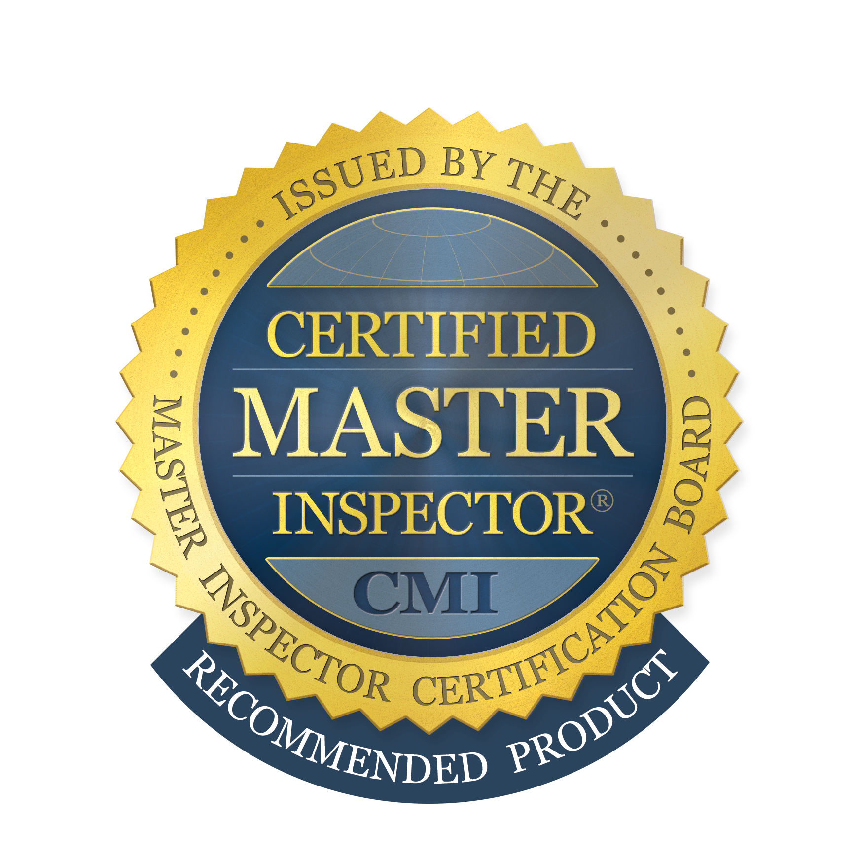 A+ Inspections review
