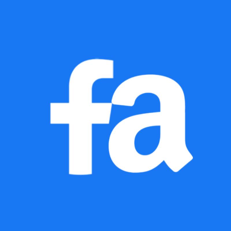 Freelancer Amin review