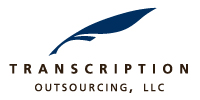 Transcription Outsourcing, LLC review