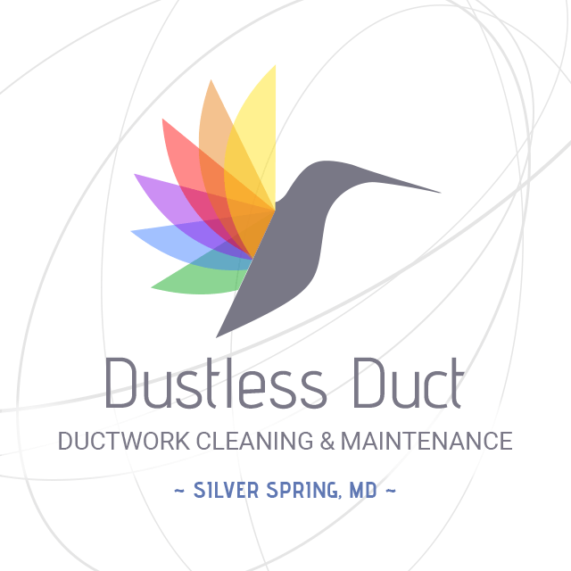 Dustless Duct review