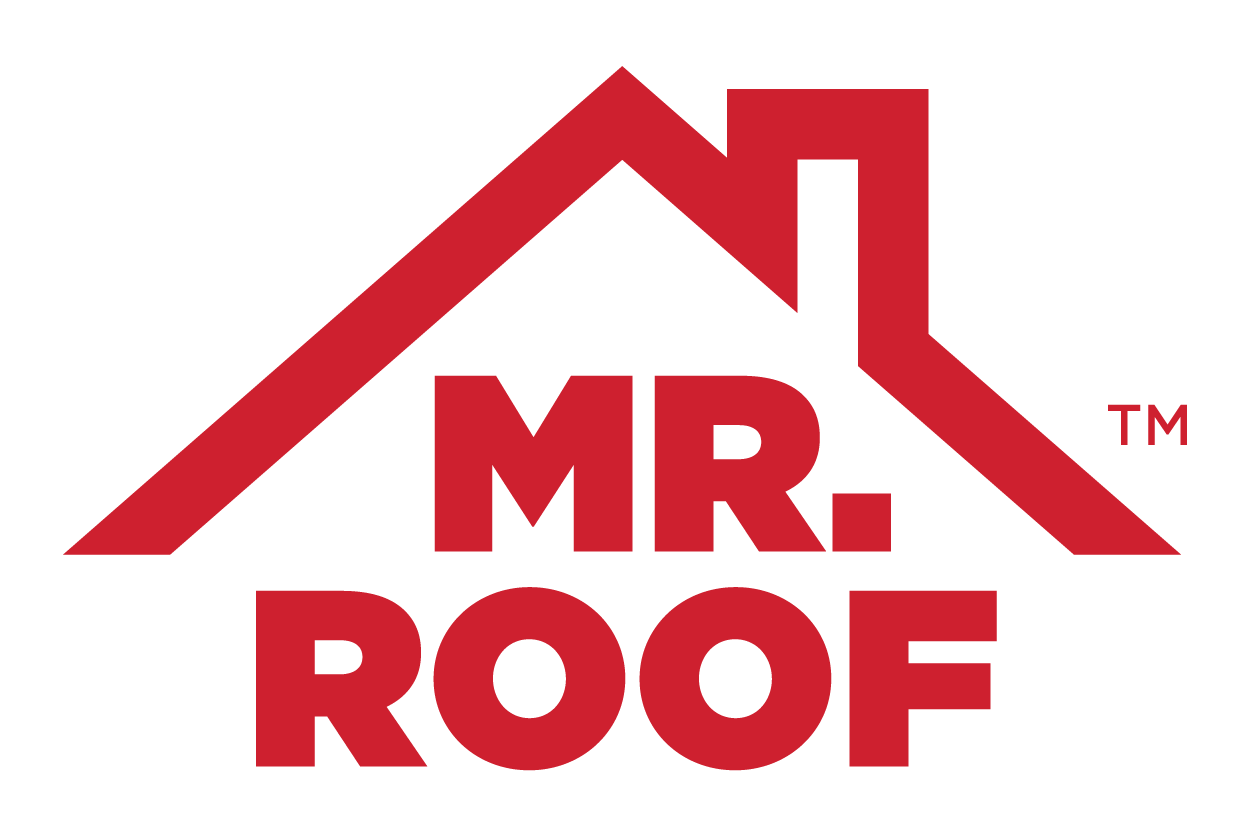 Mr. Roof Nashville review